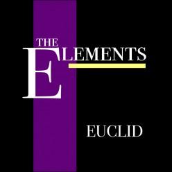 Euclid's Fifth Postulate