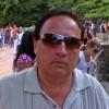 dan2003 profile image