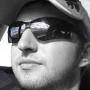 Colten Rouska profile image
