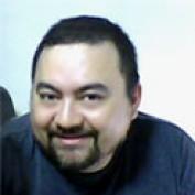 mvallar profile image