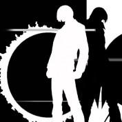 rocky666 profile image