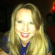 Michelle Hertz profile image