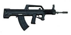 Why Modern Warfare 3 is More Balanced Than Black Ops