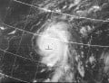 Hurricane Camille: The Compact Killer