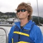 Robert Erich profile image
