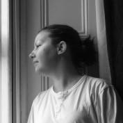 Clairepeek profile image