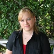 MBerg22 profile image