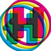 masongaming.co.uk profile image