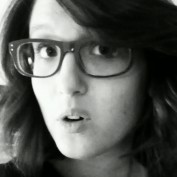 Taylee profile image