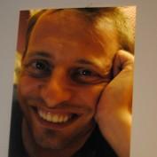 steffer profile image