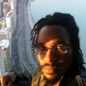 rasta1 profile image