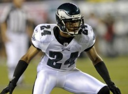 Look for the Eagles defense to have a huge impact on the game this Sunday against John Skelton and the Cardinals