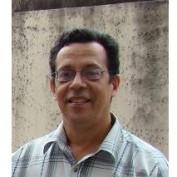 Pedro Morales profile image