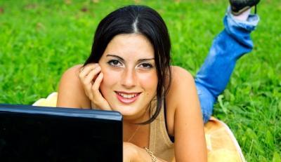 Blogging Can Be Fun!