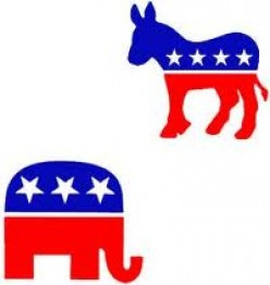 Who is right? Democrats or Republicans?