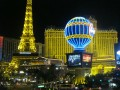 Could Zappos CEO Tony Hsieh Be Just What Las Vegas Needs For Rejuvenation?