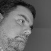 leroy64 profile image