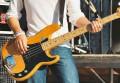 Best Cheap Bass Guitars for Beginners