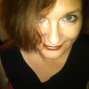 Ann Marie Dwyer profile image