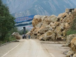 Beyond Tsunamis: 6 Other Fascinating Effects of Earthquakes