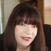 LadyMar profile image