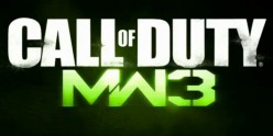 Fastest Ways to Rank Up in Call of Duty Modern Warfare 3 Multiplayer