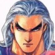 Richard Cheah profile image