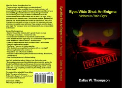 Why Buy the Book, Eyes Wide Shut: An Enigma?