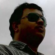 francisabey profile image