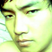 Samuel Songungou profile image