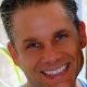 lucabrasi profile image