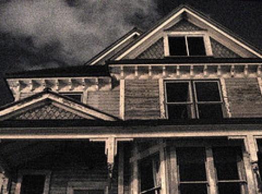 The Hawthorne Inn