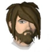 DanielJAndrews profile image
