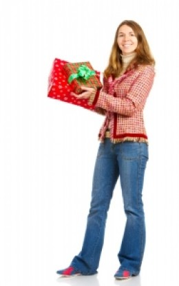 """Best Christmas 2011 gifts """"for him"""""""