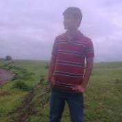 Rishabh Chaudhary profile image