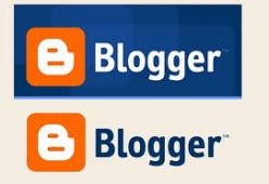 An Introduction To Blogging and The Free Site Blogger