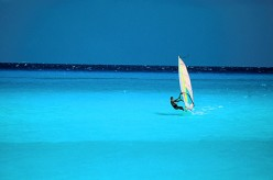What To Do In Cancun Mexico, Fishing Trips, Scuba Diving, Jet Ski, Parachuting, Tours And Excursions