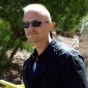 Jacob Harding profile image