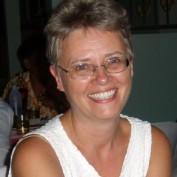 Evelyne Draper profile image