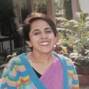 Kawaljit kaur profile image