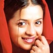 sargi profile image