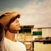 Eclairman profile image