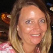 Tammy Warner profile image