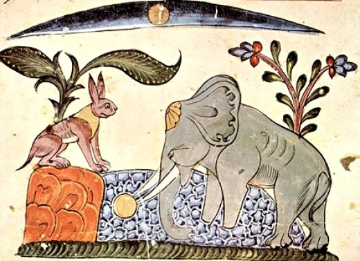Panchatantra was originally in Prakrit language