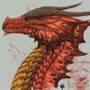 Fyredog profile image