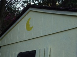 How to Extend Shed Roof Life Easy DIY