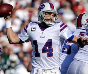 Fitzpatrick threw three interceptions as the Bills were routed in Dallas 44-7
