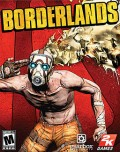 A Girl's Game Review: Borderlands