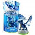 Video Game Review: Skylanders