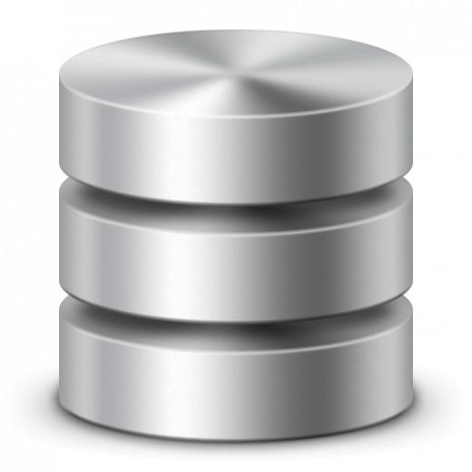 Formations base de données